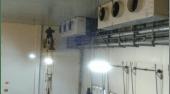 Las plataformas elevadoras autopropulsadas